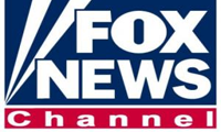 fox_news-logo-med