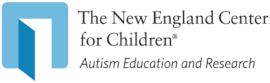 The New England Center for Children Logo